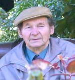 J.Matuzonis, 2001 m., Rokiškis